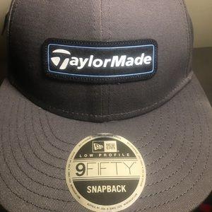 Taylormade SnapBack